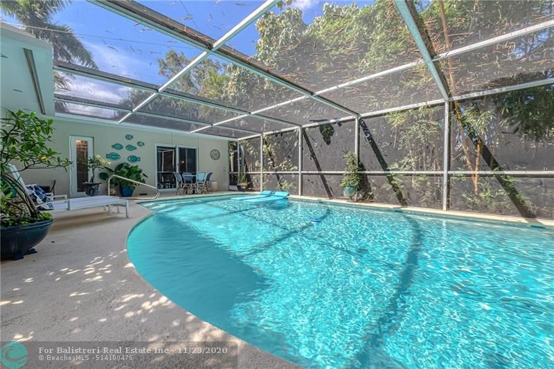 Wilton Manors, FL